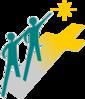 Christliche Kongress für Führungskräfte in Wirtschaft und Gesellschaft Logo